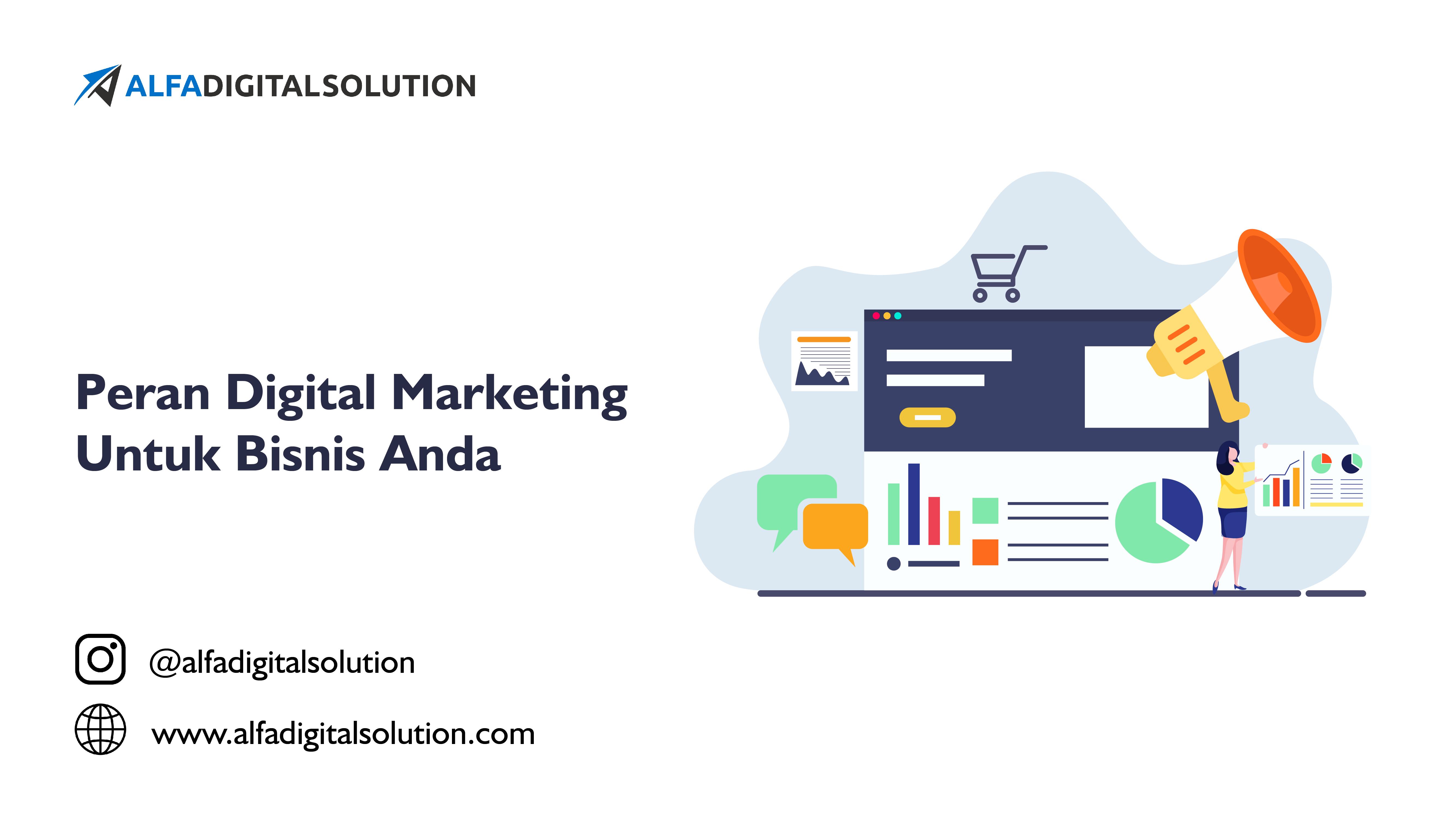 peran-digital-marketing-untuk-bisnis-anda