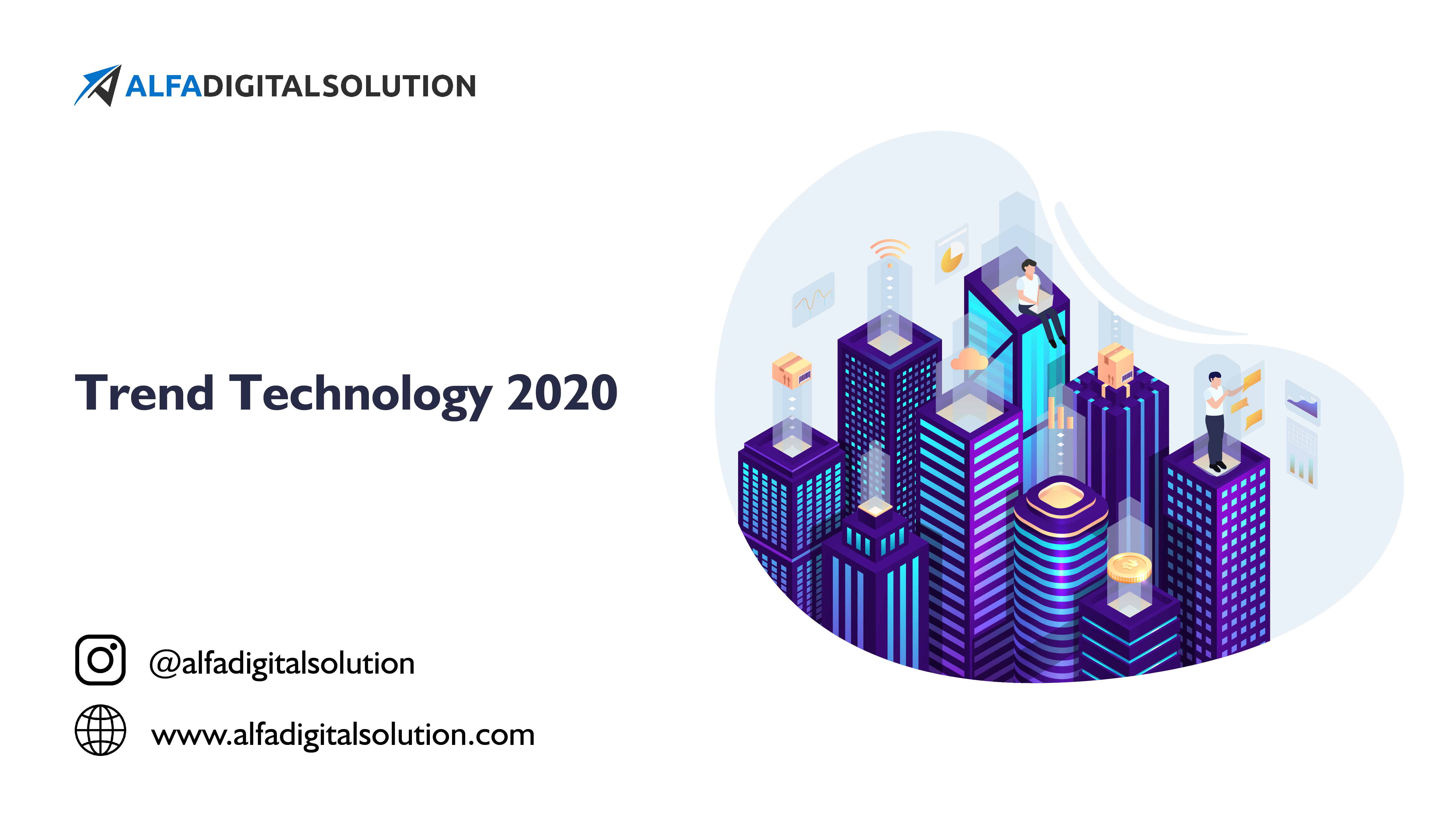 trend-technology-2020